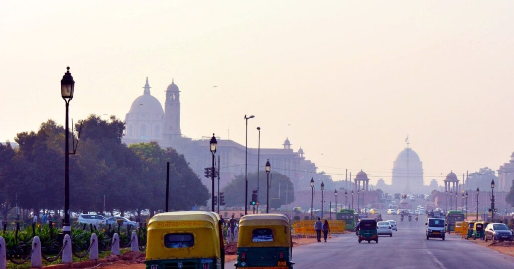Indian Crypto Firms Suggest Policy Ideas to Government Ahead of Possible Ban