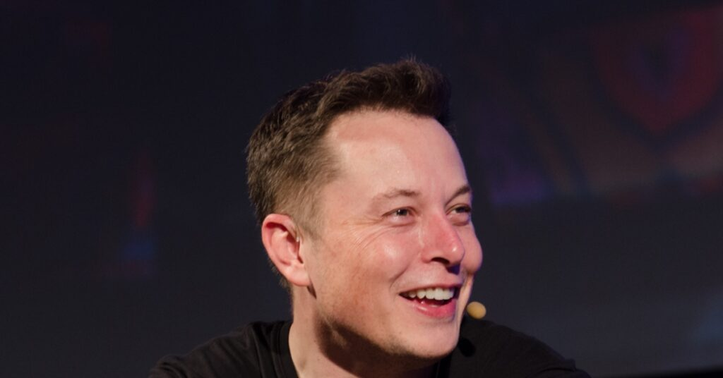 Tesla Sold Bitcoin in Q1 for Proceeds of $272M