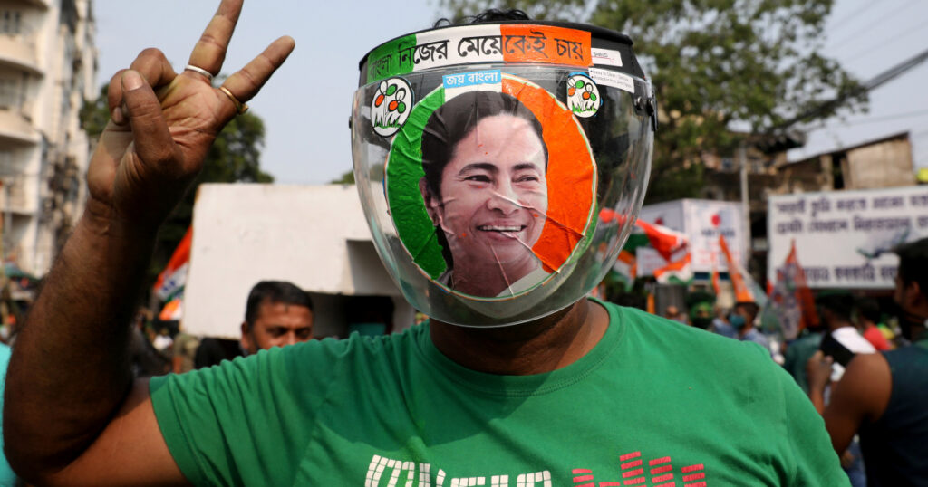 India opposition sees hope for future in Modi's state poll defeat | Coronavirus pandemic News