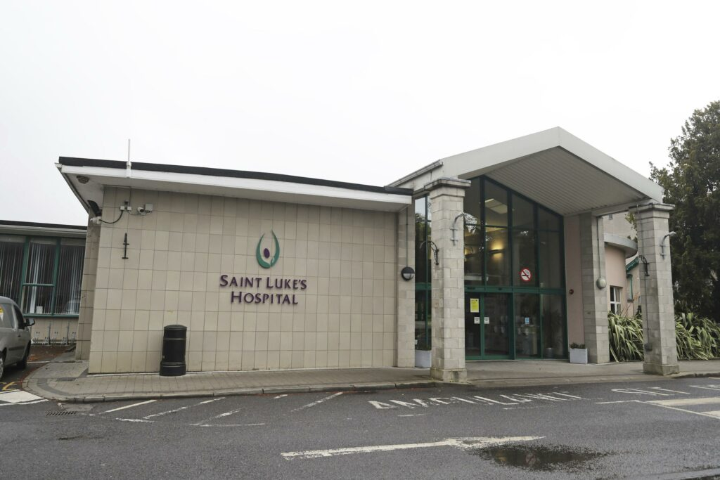 Irish health system struggling to recover from cyberattack