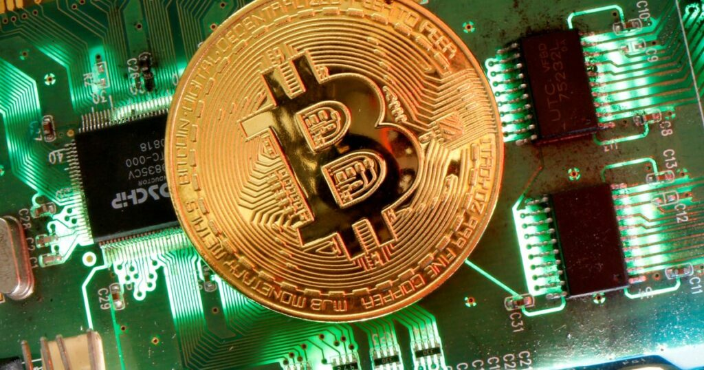 El Salvador President Bukele wants Bitcoin as legal tender   Business and Economy News