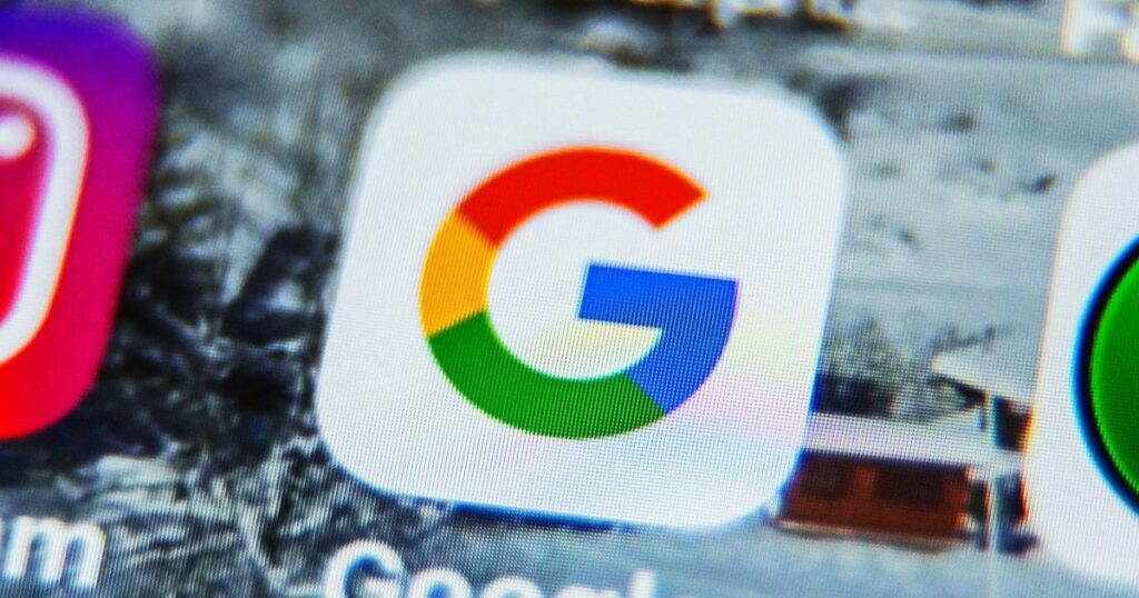 Google to overhaul ad business, pay fine in French antitrust deal | Business and Economy News