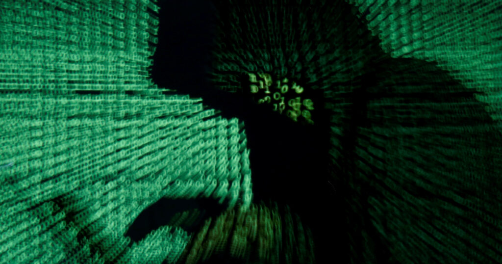 China hits back at 'fabricated' US hacking allegations | Science and Technology News