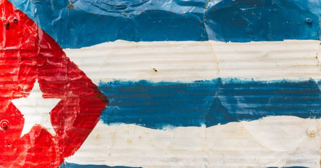 Cubans Living Abroad Are Using Crypto to Help Locals