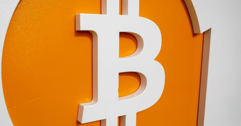 To the moon? Bitcoin roars back, fuelling $100,000 predictions | Crypto News