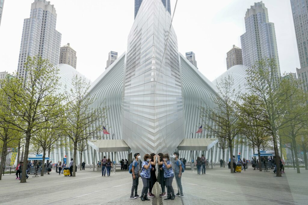 9/11 museum to retool its research rules after criticism